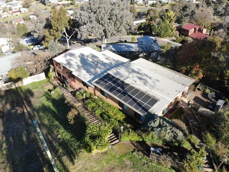 9 Orana Crescent, Tumut, NSW 2720