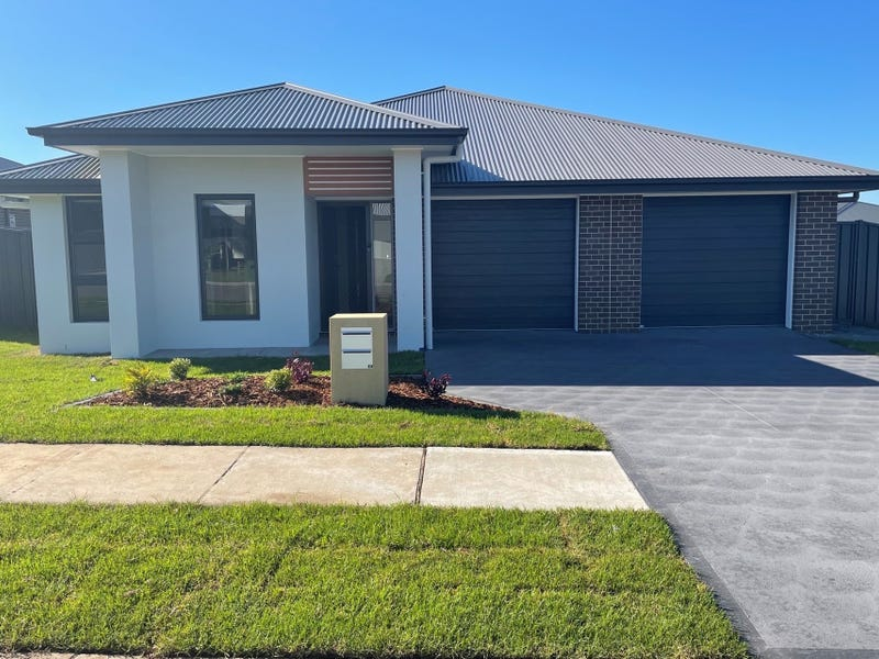 1/13 Nairn Avenue, Heddon Greta, NSW 2321