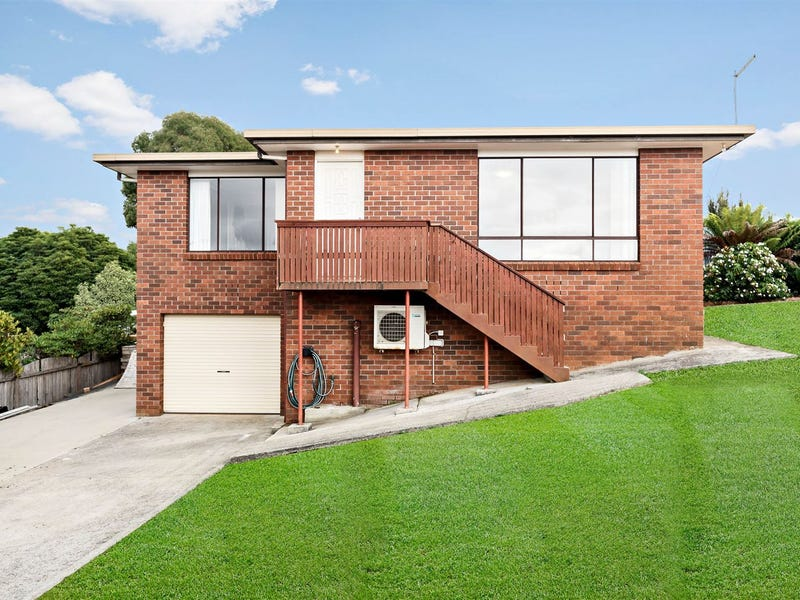 49 Hearps Road, West Ulverstone, Tas 7315