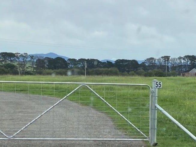 55 Boppings Crossing Road, Braidwood, NSW 2622