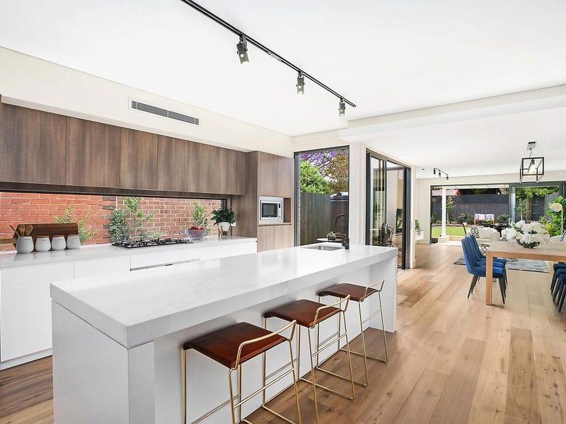 7 Probate Street, Naremburn, NSW 2065