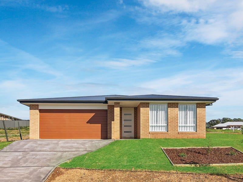 6 Hosking Street, Caerleon, NSW 2850
