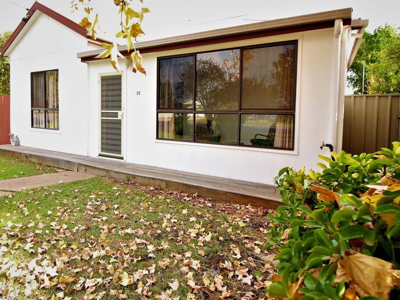 30 Bingar Street, Yenda, NSW 2681