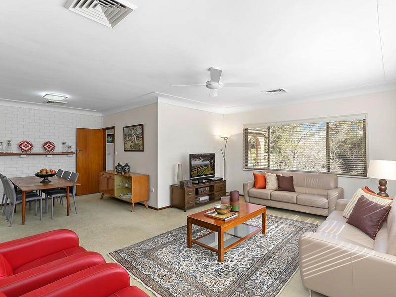 31 Young Street, Sylvania, NSW 2224
