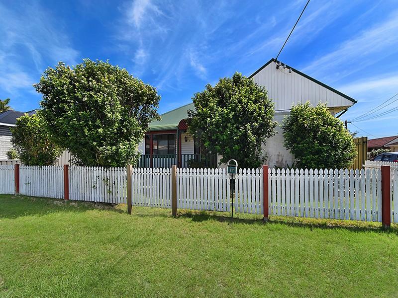 27 Maneela Street, Blacksmiths, NSW 2281