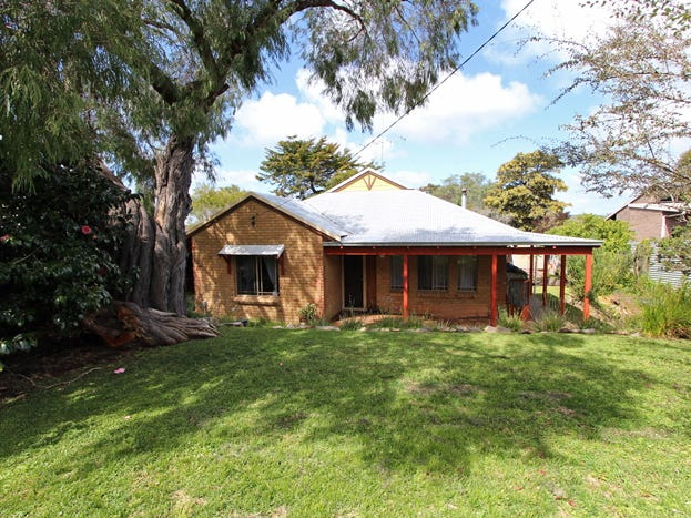 15 Heather Road, Denmark, WA 6333