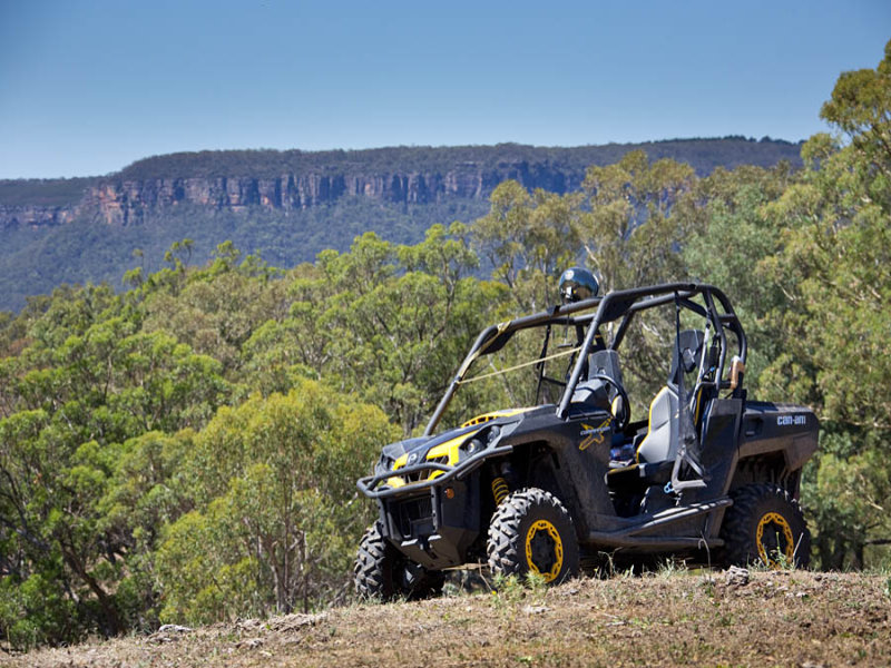 Lot 2, Rocklea Peach Tree Road, Megalong Valley, NSW 2785