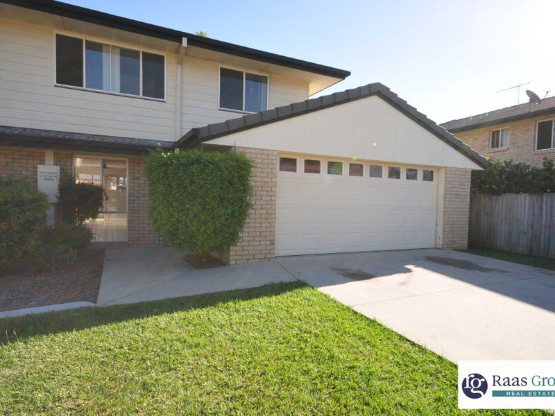 109/2 Nicol Way,, Brendale, Qld 4500