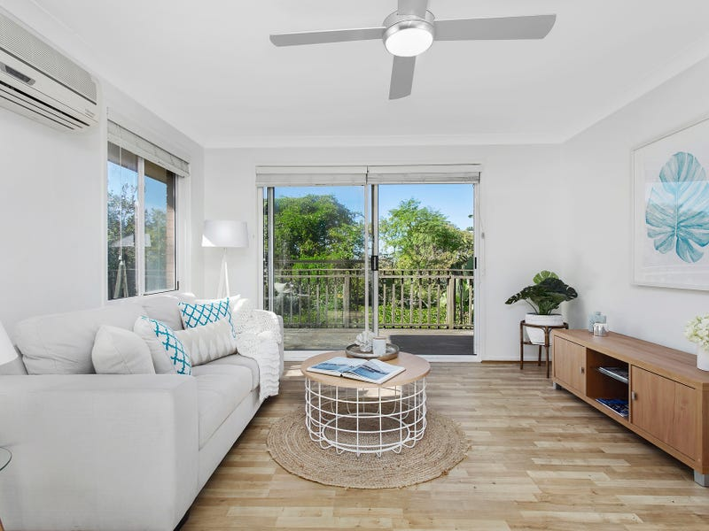 1 Fitzpatrick (West) Avenue, Frenchs Forest, NSW 2086