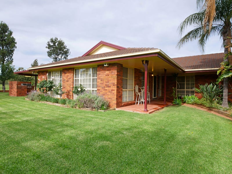 5 Englewood Avenue, Dubbo, NSW 2830
