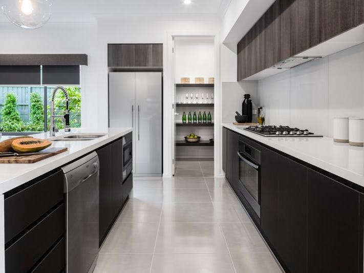 4406 Friarbird Ridge, Aberglasslyn, NSW 2320