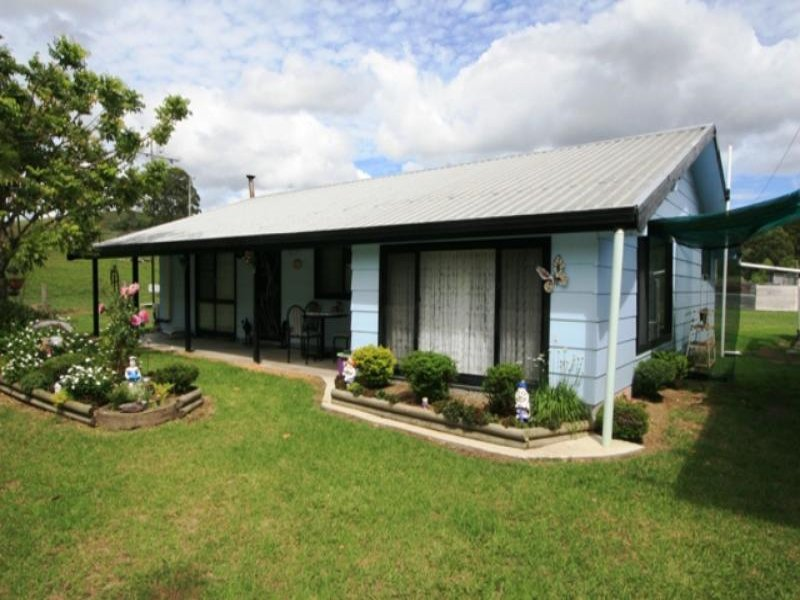 Address available on request, Wallarobba, NSW 2420