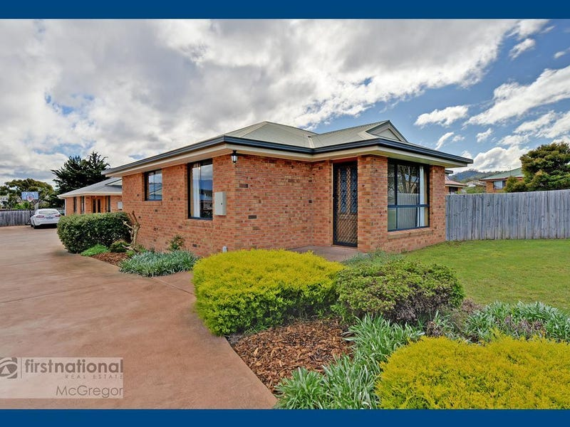 6/11 Horsham Road, Oakdowns, Tas 7019