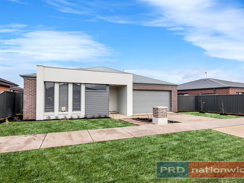 Lot 421 (4) Marshall Road, Lucas, Vic 3350