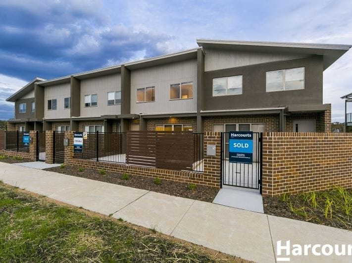7/7 Plimsoll Drive, Casey, ACT 2913