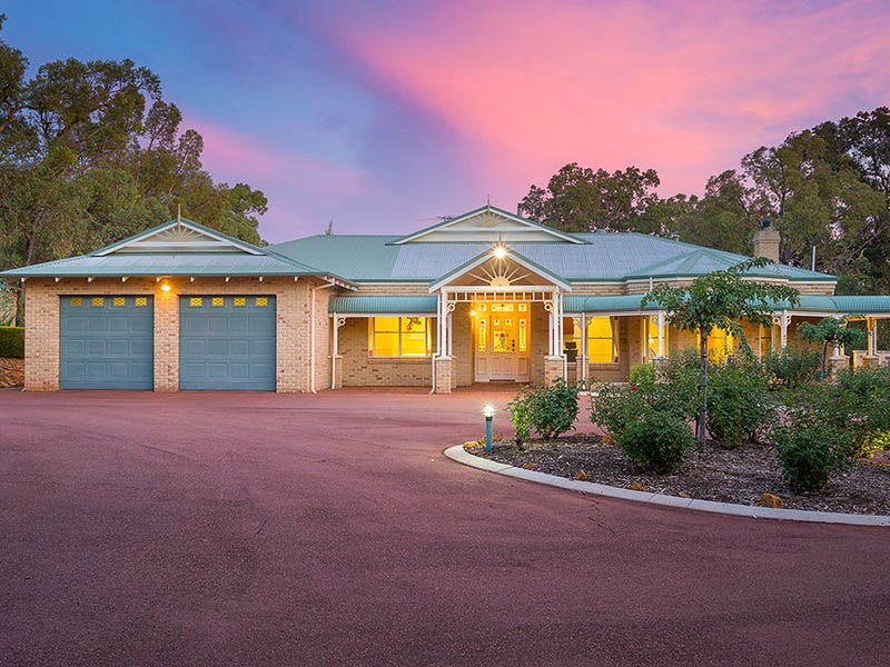 120 Weir Road, Baskerville, WA 6056