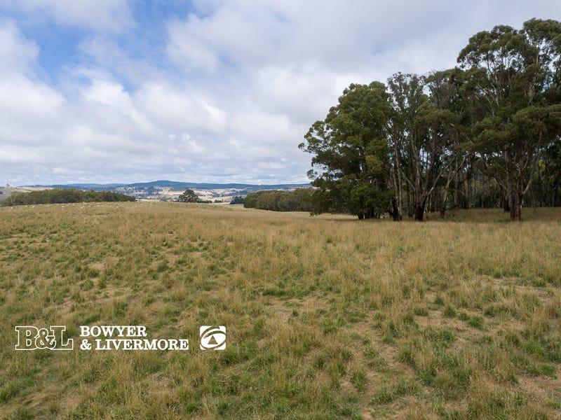 Proposed Lot 12 Part 175 Titania Road, Oberon, NSW 2787