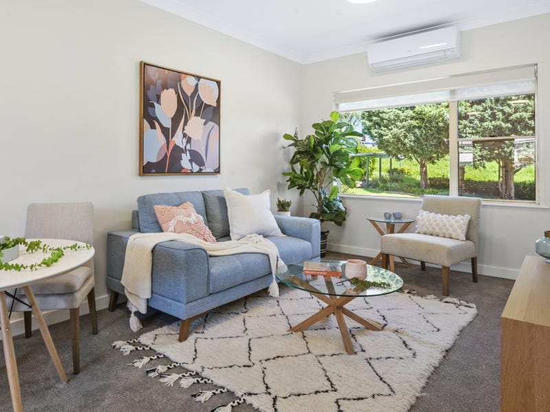 9/120-140 The Entrance Road, Erina, NSW 2250 - Retirement ... on Outdoor Living Erina id=43499