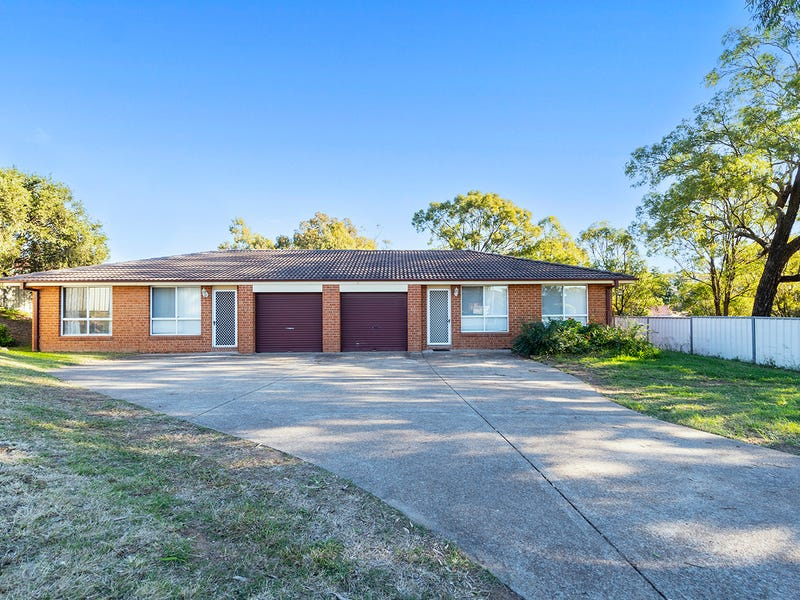 1 Bowfield Place, Muswellbrook, NSW 2333