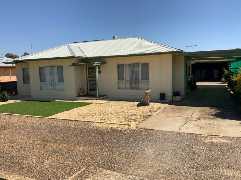 23 Stokes Rd, Karoonda, SA 5307