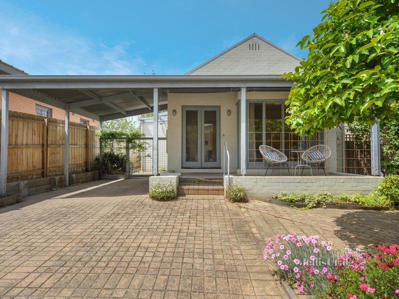 12 Derrick Street, Kew, Vic 3101