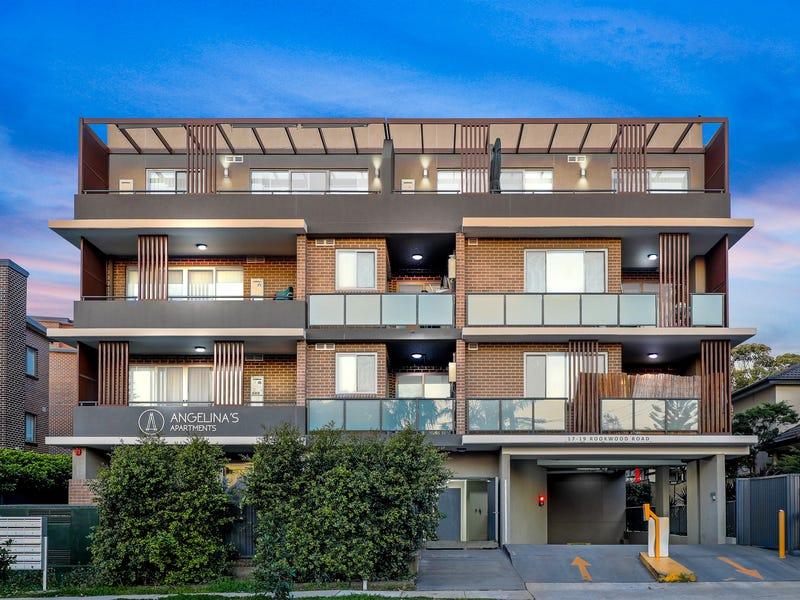 210/17-19  Rookwood Road, Yagoona, NSW 2199