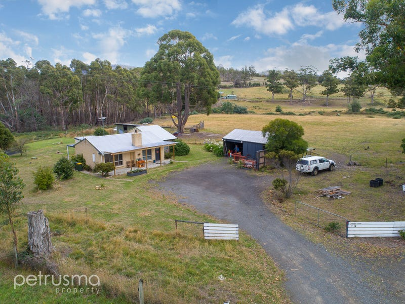 87 Stokes Road, Kellevie, Tas 7176