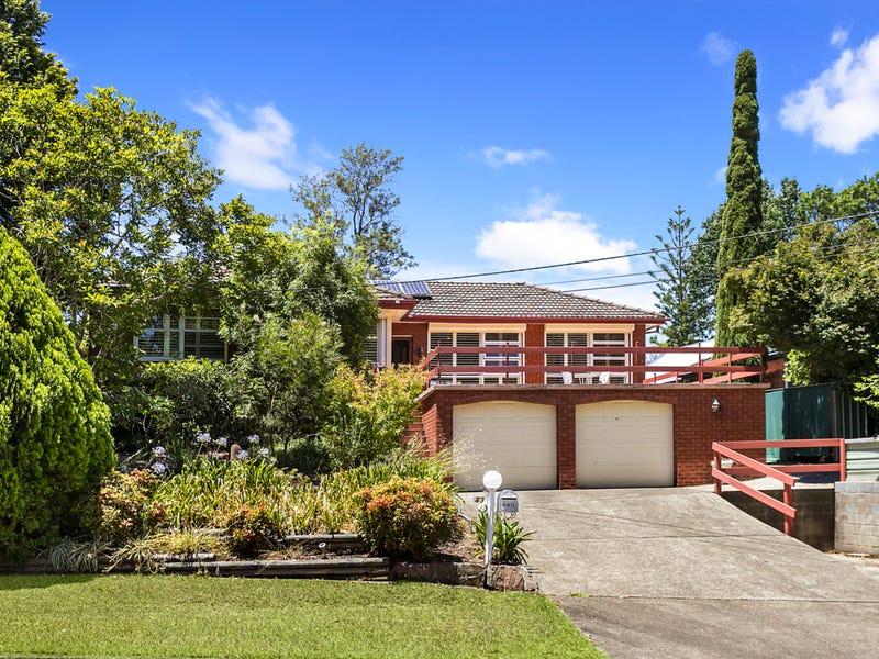 43 Robert St, Telopea, NSW 2117