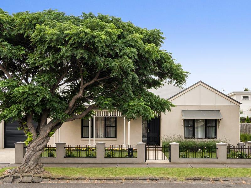 1/17 Brownbill Street, Geelong, Vic 3220
