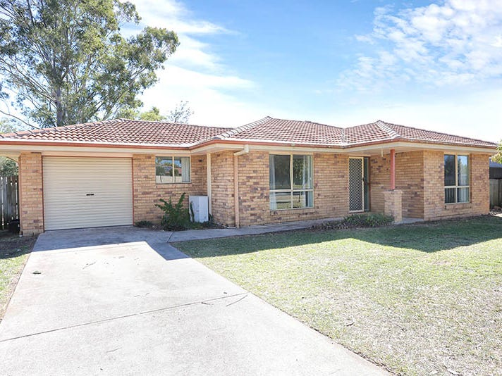 249 Caboolture River Road, Morayfield, Qld 4506