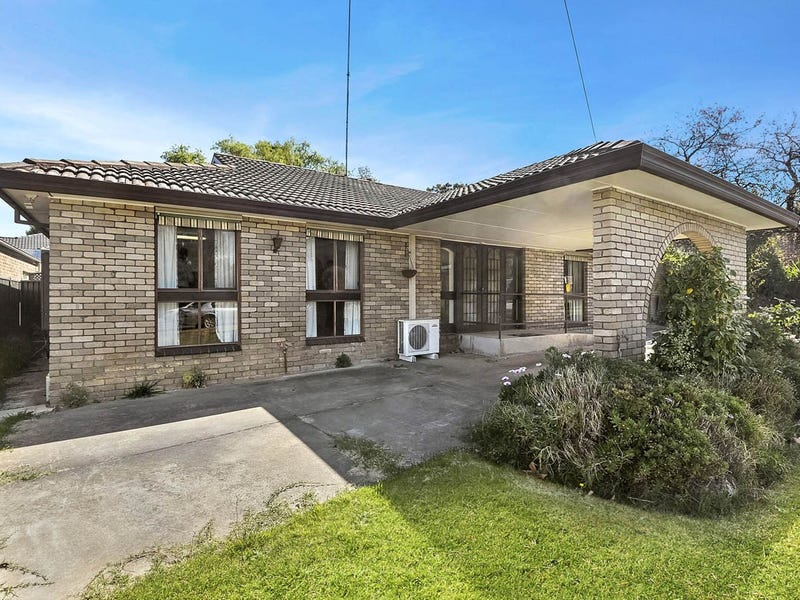210 Kline Street, Ballarat East, Vic 3350