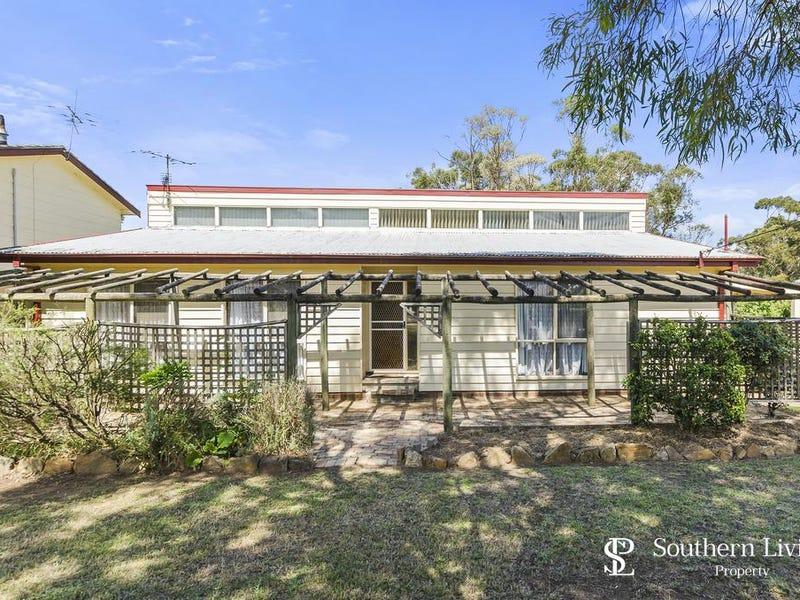 29 Joadja Street, Welby, NSW 2575