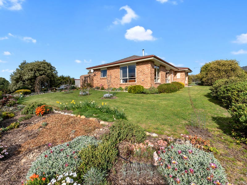 9 Grandview Drive, South Spreyton, Tas 7310
