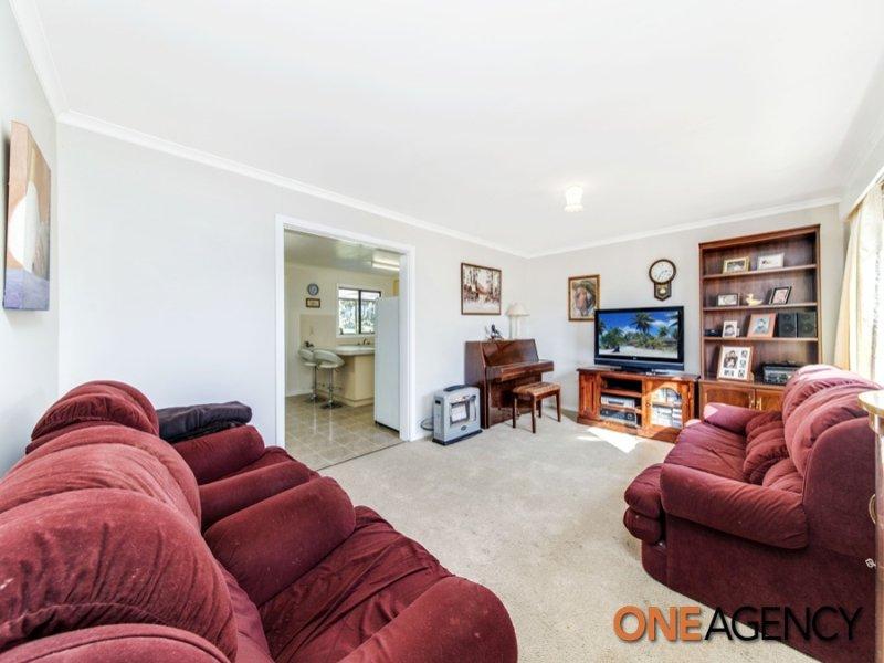 73 Biala Street, Gunning, NSW 2581