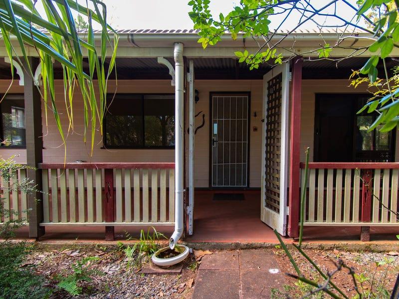 14 Capembah Street, Coochiemudlo Island, Qld 4184
