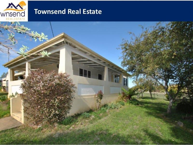 151 Garland Road, Lyndhurst, NSW 2797