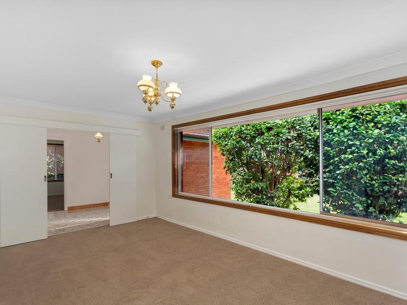 130 Forest Way, Belrose, NSW 2085