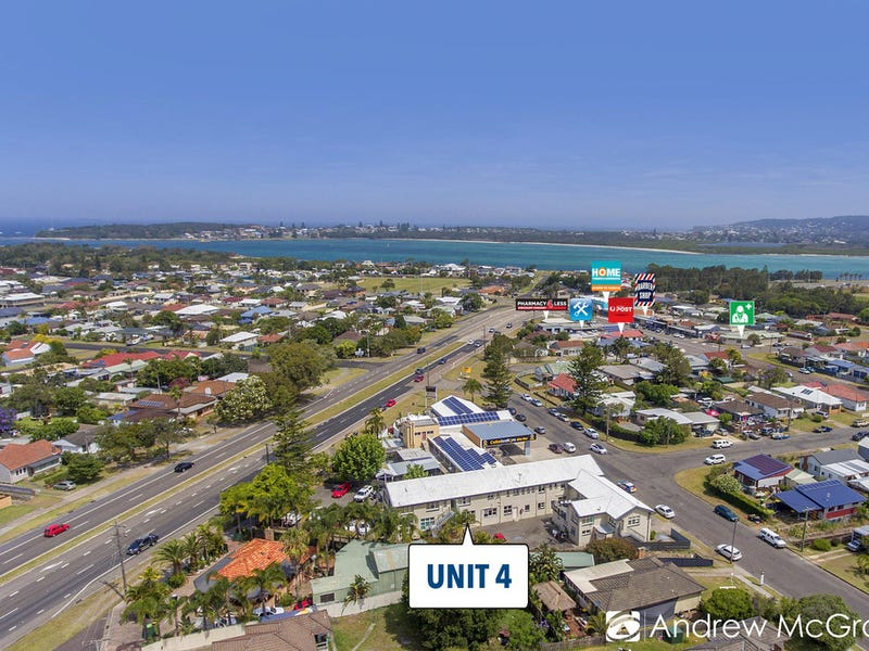 4/20 Pacific Hwy, Blacksmiths, NSW 2281