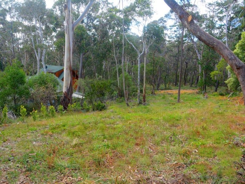 2 Portland Road, Medlow Bath, NSW 2780