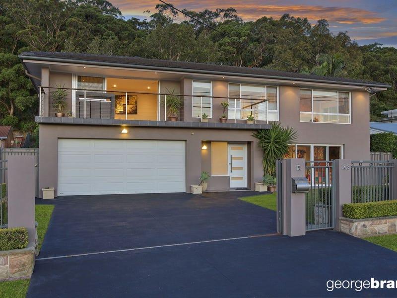 208 Steyne Rd, Saratoga, NSW 2251