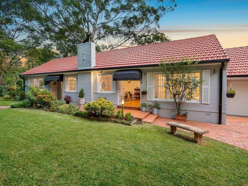 23 Iona Avenue, Pymble, NSW 2073