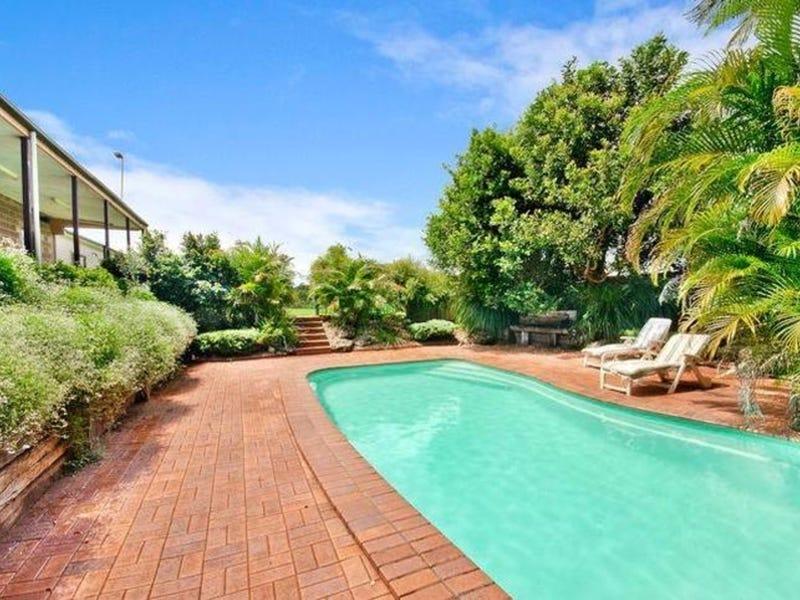738 Cowlong Road, McLeans Ridges, NSW 2480