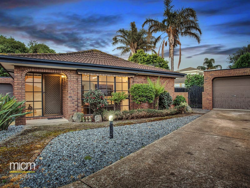 9/23-25 Finch Road, Werribee South, Vic 3030