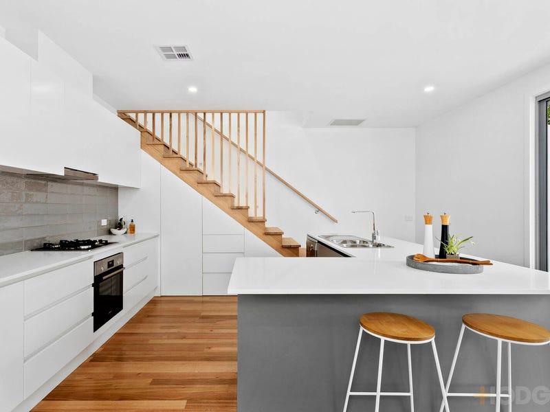 235 Bellerine Street, Geelong, Vic 3220