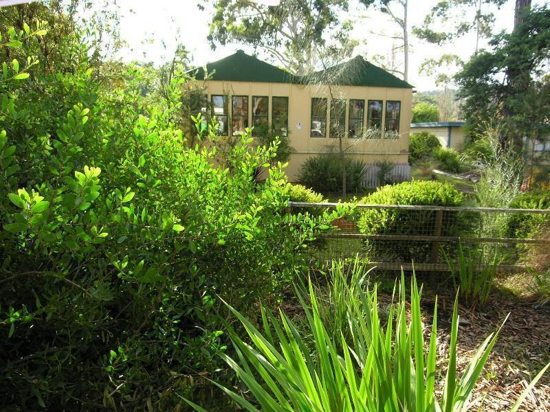 31 Sunset Drive, Garden Island Creek, Tas 7112