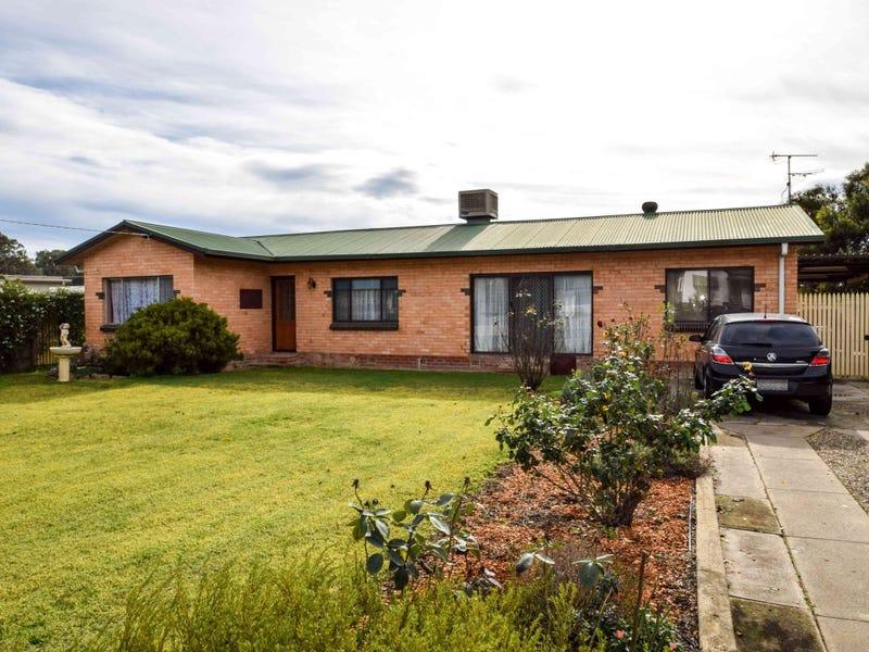 11 Kett Street, Wangaratta, Vic 3677