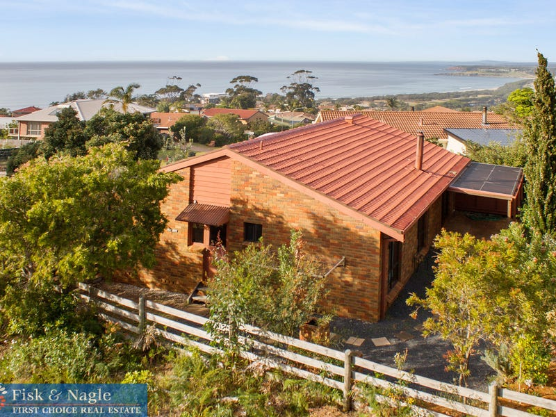 116 Golf Crt, Tura Beach, NSW 2548