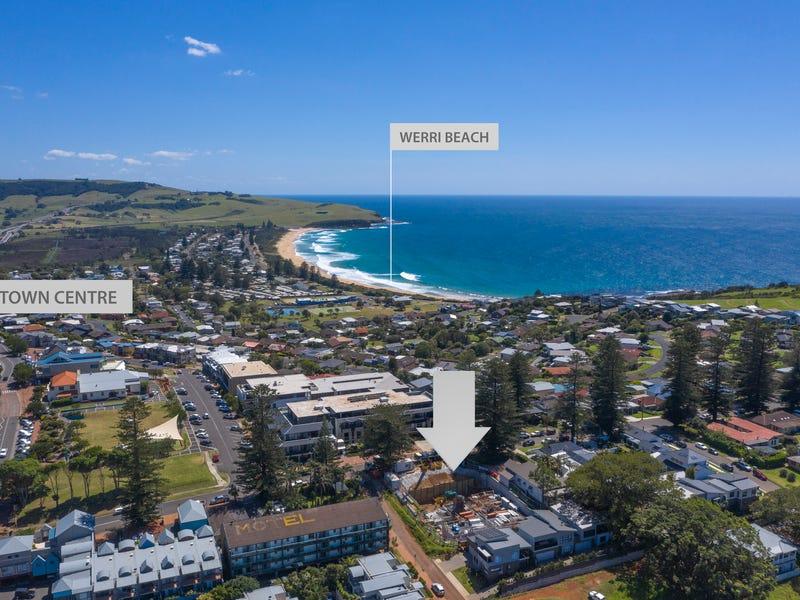 141 Belinda Street, Gerringong, NSW 2534
