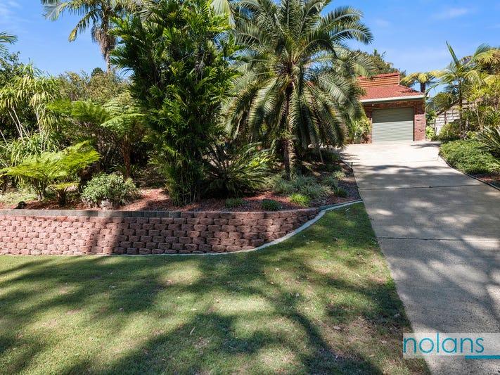31 Wentworth Avenue, Coffs Harbour, NSW 2450