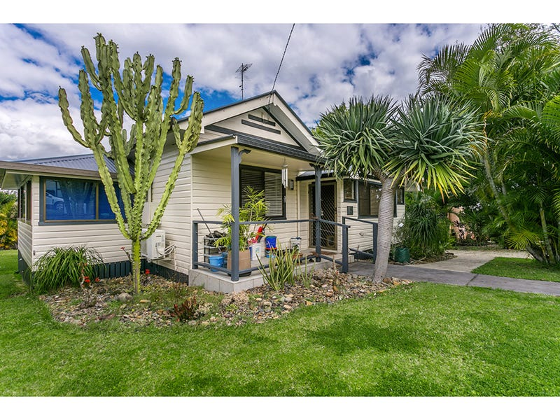 15 Somerville Avenue, East Lismore, NSW 2480